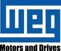 WEG Motors and Drives